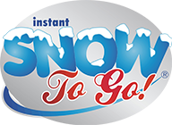 SNOW TO GO!, logo