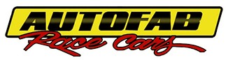 Autofab Race Cars Inc., Logo